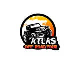 http://www.logocontest.com/public/logoimage/1495460070Atlas Travel 2.jpg