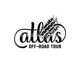 http://www.logocontest.com/public/logoimage/1495508993Atlas Travel 7.jpg