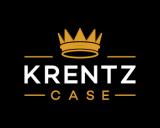http://www.logocontest.com/public/logoimage/1496117348krentz4.png