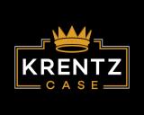 http://www.logocontest.com/public/logoimage/1496117372krentz5.png