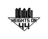 http://www.logocontest.com/public/logoimage/1496290174HEIGHTS44.png