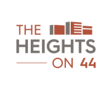 http://www.logocontest.com/public/logoimage/1496457250heights2.png