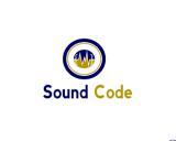 http://www.logocontest.com/public/logoimage/1496681665Soud-Code-3.png