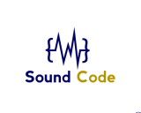 http://www.logocontest.com/public/logoimage/1496681665Soud-Code-4.png