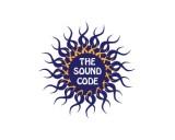 http://www.logocontest.com/public/logoimage/1496782333sou.jpg