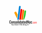 http://www.logocontest.com/public/logoimage/14968741372.png