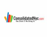 http://www.logocontest.com/public/logoimage/14968741372A.png