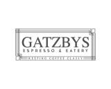 http://www.logocontest.com/public/logoimage/1496887475GATZBY-a.png