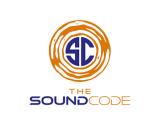 http://www.logocontest.com/public/logoimage/14969335183.png