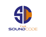 http://www.logocontest.com/public/logoimage/14969335184.png