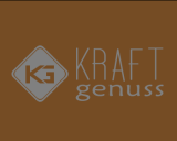 http://www.logocontest.com/public/logoimage/14970127941.png