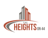 http://www.logocontest.com/public/logoimage/1497023462height2.png