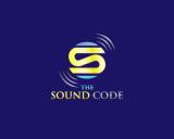 http://www.logocontest.com/public/logoimage/1497064986SOUNDCODE-A.png