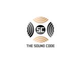 http://www.logocontest.com/public/logoimage/1497133614SOUNDCODE-B.png