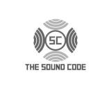 http://www.logocontest.com/public/logoimage/1497133695SOUNDCODE-C.png