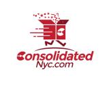 http://www.logocontest.com/public/logoimage/14971748561.png