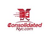http://www.logocontest.com/public/logoimage/14971749751.png