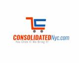 http://www.logocontest.com/public/logoimage/14971817425.png