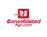http://www.logocontest.com/public/logoimage/14971837641.png