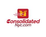 http://www.logocontest.com/public/logoimage/14971837652.png
