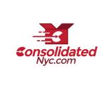 http://www.logocontest.com/public/logoimage/14971837653.png