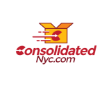 http://www.logocontest.com/public/logoimage/14971837654.png