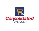 http://www.logocontest.com/public/logoimage/14971856181.png