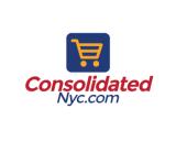 http://www.logocontest.com/public/logoimage/14971856192.png