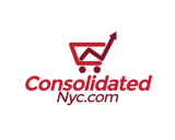 http://www.logocontest.com/public/logoimage/14971856193.png