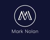 http://www.logocontest.com/public/logoimage/14972562061.png