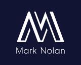 http://www.logocontest.com/public/logoimage/14972562073.png