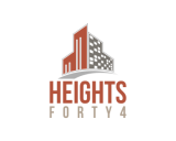 http://www.logocontest.com/public/logoimage/1497368019height7.png