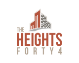 http://www.logocontest.com/public/logoimage/1497368020height4.png