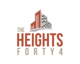 http://www.logocontest.com/public/logoimage/1497368020height5.png