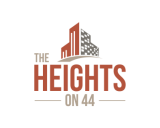 http://www.logocontest.com/public/logoimage/1497368020height6.png