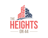 http://www.logocontest.com/public/logoimage/1497369936height10.png