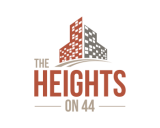 http://www.logocontest.com/public/logoimage/1497369936height8.png