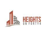 http://www.logocontest.com/public/logoimage/1497425186heightREV6.png