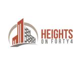http://www.logocontest.com/public/logoimage/1497425187heightREV5.png