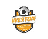 http://www.logocontest.com/public/logoimage/1497434328Weston Soccer Club.jpg