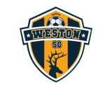 http://www.logocontest.com/public/logoimage/1497460124Weston Soccer Club-01.png