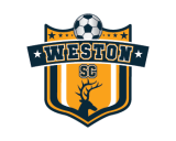 http://www.logocontest.com/public/logoimage/1497460125Weston Soccer Club-03.png