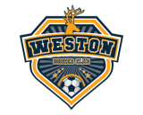 http://www.logocontest.com/public/logoimage/1497466340Weston Soccer Club-06.png