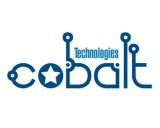 http://www.logocontest.com/public/logoimage/1497695312Cobalt-Technologies2.jpg