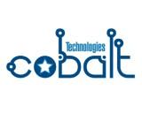 http://www.logocontest.com/public/logoimage/1497695312Cobalt-Technologies3.jpg