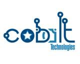 http://www.logocontest.com/public/logoimage/1497695312Cobalt-Technologies4.jpg