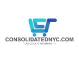http://www.logocontest.com/public/logoimage/1497875686ConsolidatedNyc-1.png