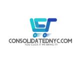 http://www.logocontest.com/public/logoimage/1497875688ConsolidatedNyc-2.png