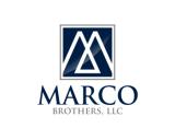 http://www.logocontest.com/public/logoimage/1498627606marco1.png