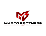 http://www.logocontest.com/public/logoimage/1498796821MARCO BROTHERS1.png